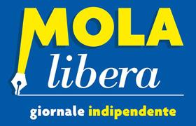 MOLA LIBERA